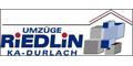 b5cd3fa1bb3243f42805bcd82a4e6ece_Logo_riedlin.jpg-logo