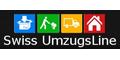 swiss-umzugsline-logo