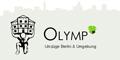 b6865d934be231095042cd343d325938_Olymp_Logo.jpg-logo