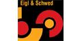 b6b1e849ee01c04c03a322011f074c72_Logo_EiglundSwed.jpg-logo