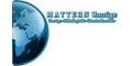 mattern-transport-logistik-logo