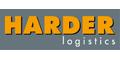 harder-logistics-gmbh-und-co-kg-logo