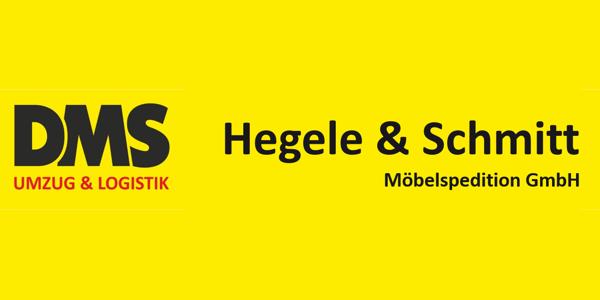 hegele-und-schmitt-moebelspedition-gmbh-logo