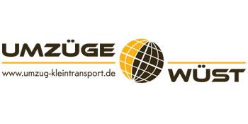 b88c596f05f948e11ad8711c7b8c4b89_Logo_Umzüge_Wüst.jpg-logo
