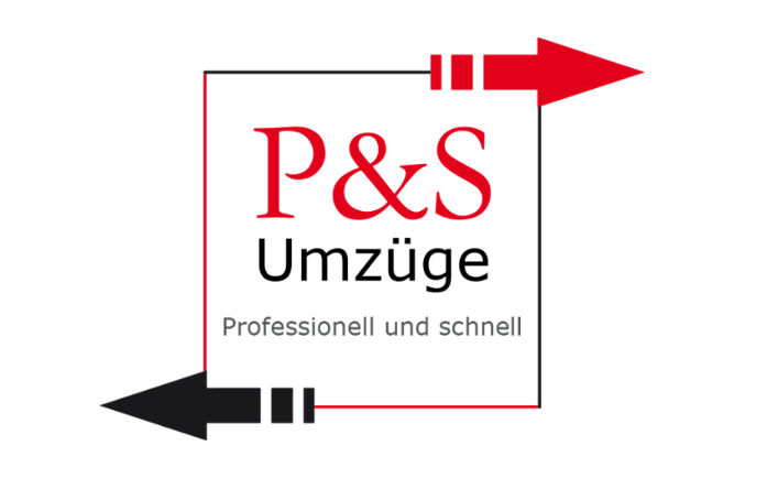 punds-umzuege-logo