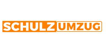 schulz-umzug-gmbh-logo
