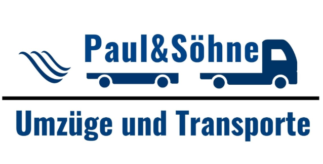 umzuege-paul-und-soehne-logo