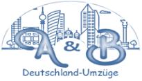 ba7dcc06b4de0d698dc1b932b72e0423_Logo_AundB.png-logo
