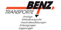 bbb018a24e3e8e21f4c04dded088e834_Logo_Benz.jpg-logo