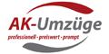 ak-umzuege-gbr-logo
