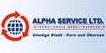 bf5a61e102d47d66b5fb2933d59be8f9_Alpha_Service_Logo.png-logo