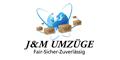 j-und-m-umzuege-rhein-main-logo