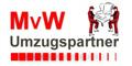 mvw-umzugspartner-logo