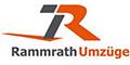 c2735da5dcca7269d258577237e32e85_Logo_Rammrath.jpg-logo