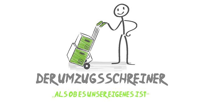 der-umzugsschreiner-gmbh-logo