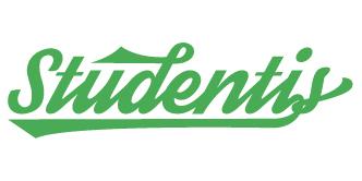 c2d74838a62c2d7d79fdb9ea27e1fd87_Logo_studentis.jpg-logo