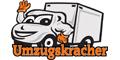 umzugskracher-logo