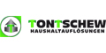 tontschew-logo