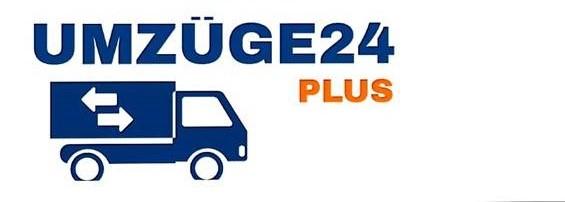 c54bbf08fa44d70b939c4248fde3dbb0_umzüge24.plus2.jpg-logo