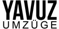 yavuz-umzuege-logo