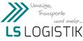 ls-logistik-logo