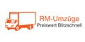 rm-umzuege-logo