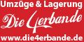 c919c91145a51571af903715310fb40a_logo_die4erBande.jpg-logo