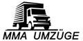 c933cfbe4d169506a96b31a3c819bae3_Logo_MMA.jpg-logo