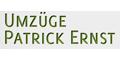 patrick-ernst-umzuege-logo