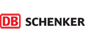 ca0883b624d88f70aadf0e29a3c1addd_Logo_DBSchenker.jpg-logo