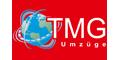 tmg-umzuege-logo