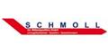 schmoll-internationale-moebelspedition-gmbh-logo