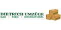 cc6ea4ddd075f3907e7f418b74638abc_Logo_dietrich_umzuege.jpg-logo