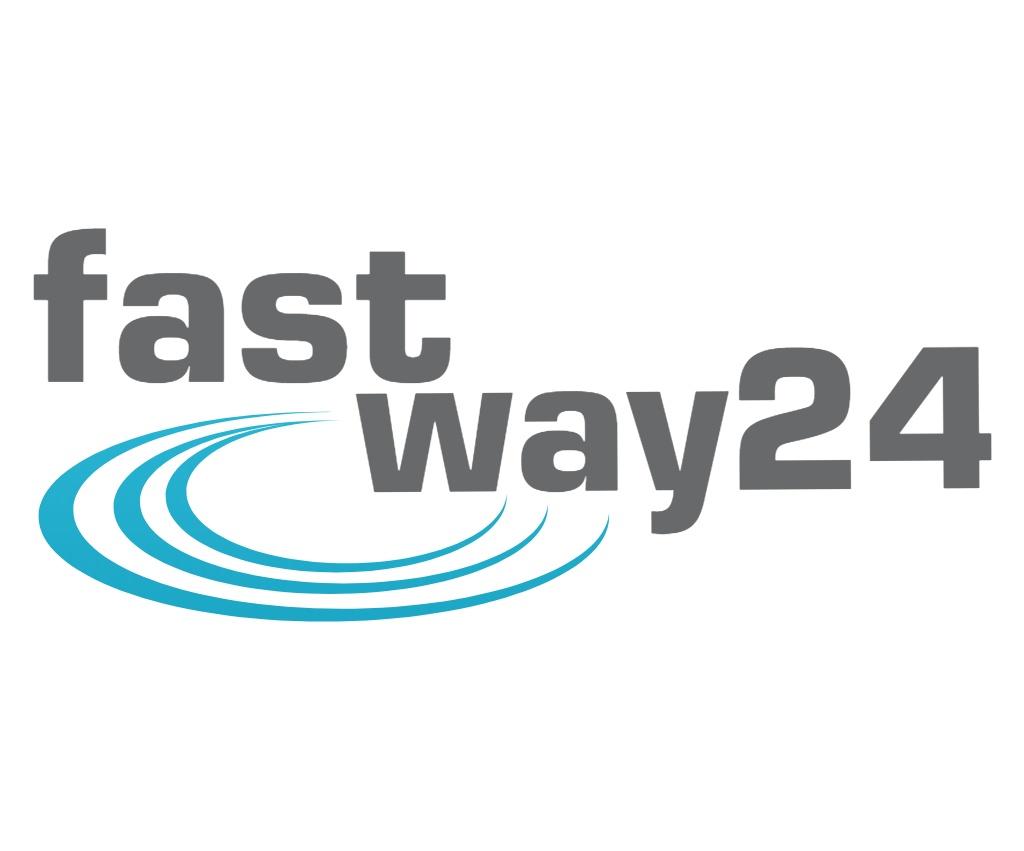 fastway24-gmbh-logo