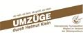 umzuege-helmut-klein-logo