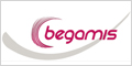 begamis-gmbh-logo