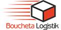 d0f23e4e7c325de83c57b5b7f4a20430_Logo_boucheta.jpg-logo