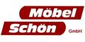 d293144d180388f5af273429a5b0c9b1_Moebel_Schoen_Logo.png-logo