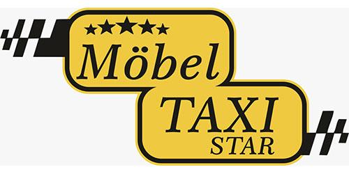 d3ba2353829e29a1e00ecb3464f0c5b3_Logo_Möbeltaxi_Star.jpg-logo