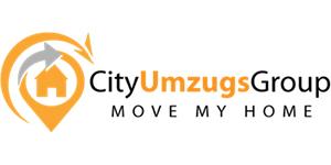 CityUmzugsGroup