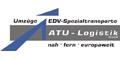 d486ec58809fde2e2026dc29e4b5fd70_Logo_ATU.jpg-logo