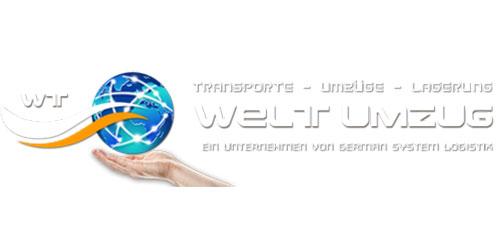 welt-umzug-logo