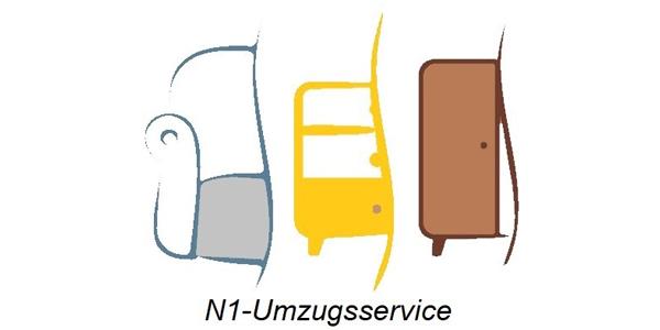 n1-umzugsservice-logo