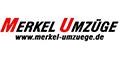 merkel-umzuege-logo