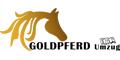 goldpferd-umzug-logo