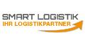 SMART Logistik