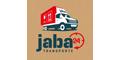 jaba24-transporte-logo