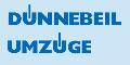 d9f6b0a531d6528a4defc6a4a286c9de_duennebeil.jpg-logo