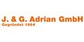 j-und-g-adrian-gmbh-logo