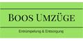 da0d7c4ca41fbabcf121ad1b1ad6c571_Logo_BoosUmzüge.jpg-logo